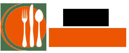Günlük Yemek Tavsiyeleri | Yemek Tarifleri Sitesi